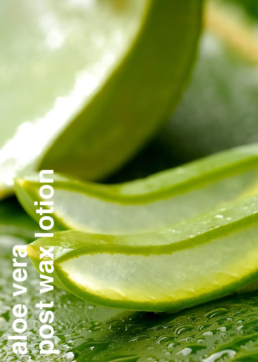 aloe-vera-post-wax-lotion