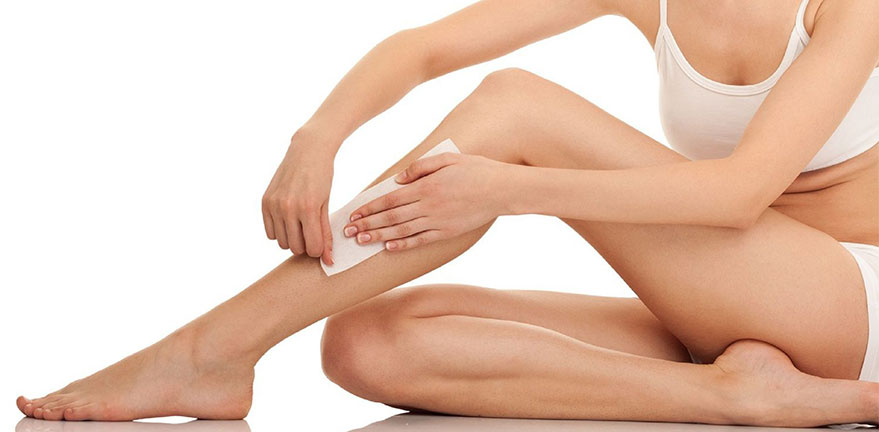 Why choose Liposoluble wax